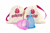 Ruby Cup